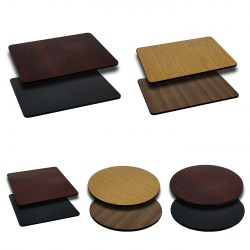 24-x-42-rectangular-table-top-with-black-or-mahogany-reversible-laminate-top-xu-mbt-2442-gg-4_Fotor_Collage1