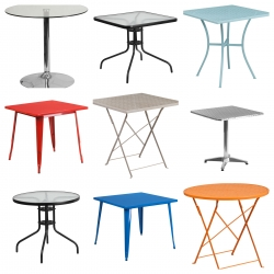 30-round-orange-indoor-outdoor-steel-folding-patio-table-co-4-or-gg-5_fotor_collage