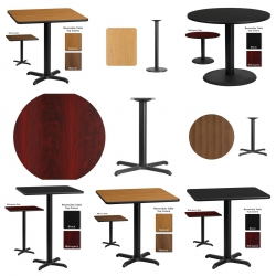 36-round-walnut-laminate-table-top-with-30-x-30-table-height-base-xu-rd-36-waltb-t3030-gg-3_fotor_collage9