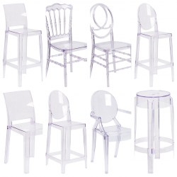 ghost-chair-with-arms-in-transparent-crystal-fh-124-apc-clr-gg-23_Fotor_Collage