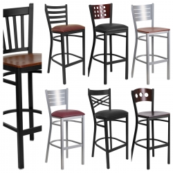 hercules-series-black-decorative-3-circle-back-metal-restaurant-barstool-walnut-wood-back-seat-xu-dg-60516-wal-bar-mtl-gg-11_fotor_collage
