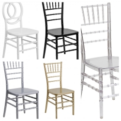 hercules-series-silver-resin-stacking-chiavari-chair-with-free-cushion-bh-silver-gg-4_fotor_collage1