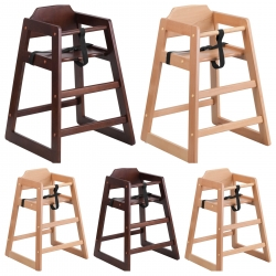 hercules-series-stackable-walnut-baby-high-chair-xu-dg-w0024-wal-gg-8_fotor_collage
