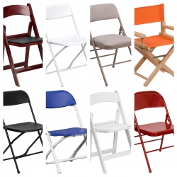 hercules-series-triple-braced-double-hinged-red-metal-folding-chair-hf3-mc-309as-red-gg-10_fotor_collage