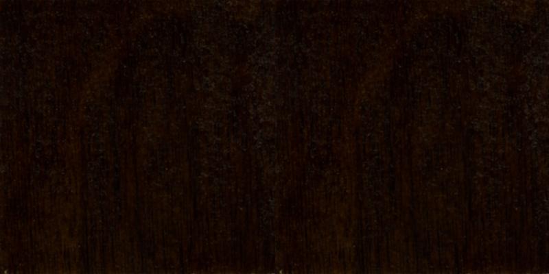 #36 - WALNUT WOOD FINISHED LADDER BACK RESTAURANT BAR STOOL WITH MATCHING WOOD SEAT