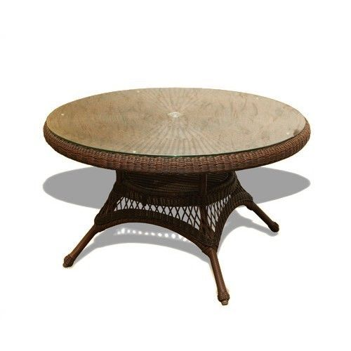 #161 - Outdoor Patio Furniture 42