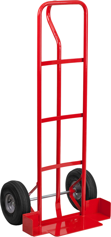 #16 - Heavy Duty Metal Chiavari Stack Chair Dolly