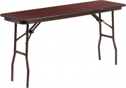 18-x-60-rectangular-walnut-melamine-laminate-folding-training-table-yt-1860-mel-wal-gg-42