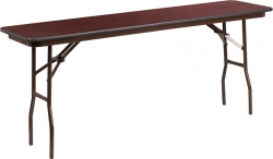 18-x-72-rectangular-walnut-melamine-laminate-folding-training-table-yt-1872-mel-wal-gg-4