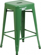 24-high-backless-green-metal-indoor-outdoor-counter-height-stool-with-square-seat-ch-31320-24-gn-gg-4