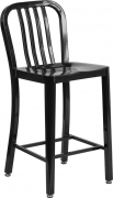 24-high-black-metal-indoor-outdoor-counter-height-stool-with-vertical-slat-back-ch-61200-24-bk-gg-3