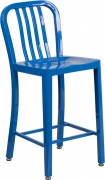 24-high-blue-metal-indoor-outdoor-counter-height-stool-with-vertical-slat-back-ch-61200-24-bl-gg-2