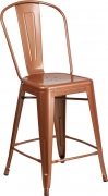 24-high-copper-metal-indoor-outdoor-counter-height-stool-with-back-et-3534-24-poc-gg-2
