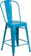 24-high-crystal-blue-metal-indoor-outdoor-counter-height-stool-with-back-et-3534-24-cb-gg-1
