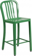 24-high-green-metal-indoor-outdoor-counter-height-stool-with-vertical-slat-back-ch-61200-24-gn-gg-2
