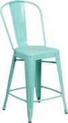 24-high-mint-green-metal-indoor-outdoor-counter-height-stool-with-back-et-3534-24-mint-gg-2