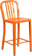 24-high-orange-metal-indoor-outdoor-counter-height-stool-with-vertical-slat-back-ch-61200-24-or-gg-2