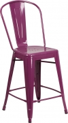 24-high-purple-metal-indoor-outdoor-counter-height-stool-with-back-et-3534-24-pur-gg-landed-pricing-1