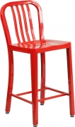 24-high-red-metal-indoor-outdoor-counter-height-stool-with-vertical-slat-back-ch-61200-24-red-gg-2
