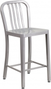 24-high-silver-metal-indoor-outdoor-counter-height-stool-with-vertical-slat-back-ch-61200-24-sil-gg-5