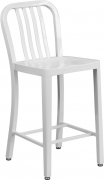 24-high-white-metal-indoor-outdoor-counter-height-stool-with-vertical-slat-back-ch-61200-24-wh-gg-2
