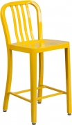 24-high-yellow-metal-indoor-outdoor-counter-height-stool-with-vertical-slat-back-ch-61200-24-yl-gg-2