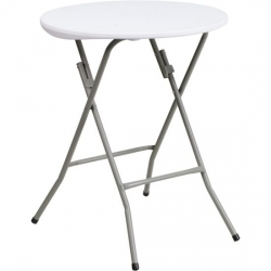 24-round-granite-white-plastic-folding-table-dad-ycz-80r-1-sm-gw-gg-zone-1-pricing-19_550px