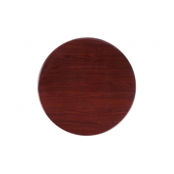 24-round-resin-mahogany-table-top-tp-mah-24rd-gg-4