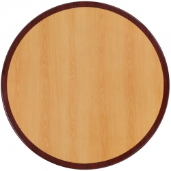 24-round-two-tone-resin-cherry-and-mahogany-table-top-tp-2tone-24rd-gg-444