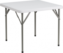 24-w-x-48-l-height-adjustable-granite-white-plastic-folding-table-dad-ycz-86-gg-155