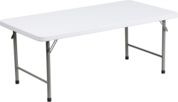 24-w-x-48-l-x-19-h-kid-s-granite-white-plastic-folding-table-rb-2448-kid-gg-2