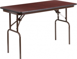 24-x-48-rectangular-walnut-melamine-laminate-folding-banquet-table-yt-2448-mel-wal-gg-4