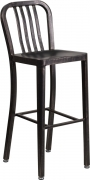 30-high-black-antique-gold-metal-indoor-outdoor-barstool-with-vertical-slat-back-ch-61200-30-bq-gg-2