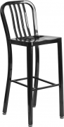 30-high-black-metal-indoor-outdoor-barstool-with-vertical-slat-back-ch-61200-30-bk-gg-2