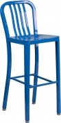 30-high-blue-metal-indoor-outdoor-barstool-with-vertical-slat-back-ch-61200-30-bl-gg-2