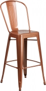 30-high-copper-metal-indoor-outdoor-barstool-with-back-et-3534-30-poc-gg-2