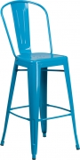 30-high-crystal-blue-metal-indoor-outdoor-barstool-with-back-et-3534-30-cb-gg-4