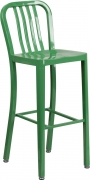 30-high-green-metal-indoor-outdoor-barstool-with-vertical-slat-back-ch-61200-30-gn-gg-2