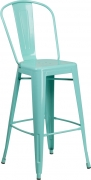 30-high-mint-green-metal-indoor-outdoor-barstool-with-back-et-3534-30-mint-gg-2