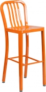 30-high-orange-metal-indoor-outdoor-barstool-with-vertical-slat-back-ch-61200-30-or-gg-3