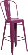 30-high-purple-metal-indoor-outdoor-barstool-with-back-et-3534-30-pur-gg-4