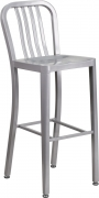 30-high-silver-metal-indoor-outdoor-barstool-with-vertical-slat-back-ch-61200-30-sil-gg-2