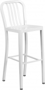 30-high-white-metal-indoor-outdoor-barstool-with-vertical-slat-back-ch-61200-30-wh-gg-2