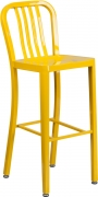 30-high-yellow-metal-indoor-outdoor-barstool-with-vertical-slat-back-ch-61200-30-yl-gg-2