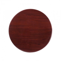 30-round-resin-mahogany-table-top-tp-mah-30rd-gg-4