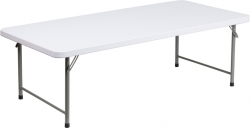 30-w-x-60-l-x-19-h-kid-s-granite-white-plastic-folding-table-rb-3060-kid-gg-2-(1)