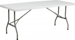 30-w-x-72-l-bi-fold-granite-white-plastic-folding-table-rb-3072fh-gg-49