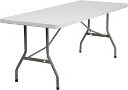 30-w-x-72-l-granite-white-plastic-folding-table-rb-3072-gg-22