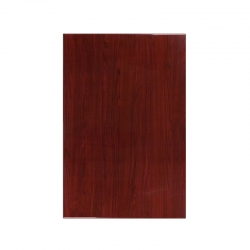 30-x-45-rectangular-resin-mahogany-table-top-tp-mah-3045-gg-4