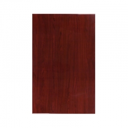 30-x-48-rectangular-resin-mahogany-table-top-tp-mah-3048-gg-4